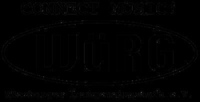 Würg Logo