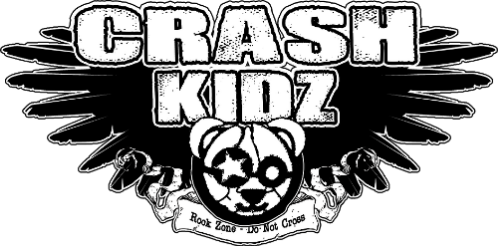Crash Kidz