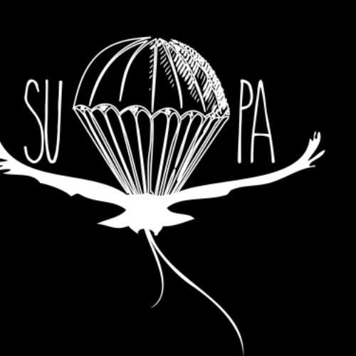 Surrogate Parachute
